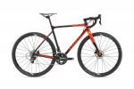 GIANT TCX SLR 2 Black Red