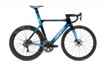 GIANT Propel Advanced SL 0 Disc koło 28