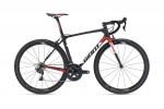 GIANT TCR Advanced Pro Team