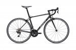 GIANT TCR SL 1