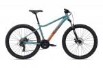 MARIN Wildcat trail WFG 1 2020
