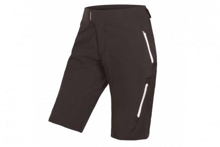 ENDURA Singletrack Lite II shorts Black 2019