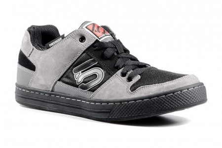 FIVE TEN Buty Freerider Grey Black