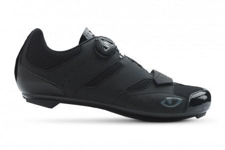 GIRO buty szosowe Savix Black