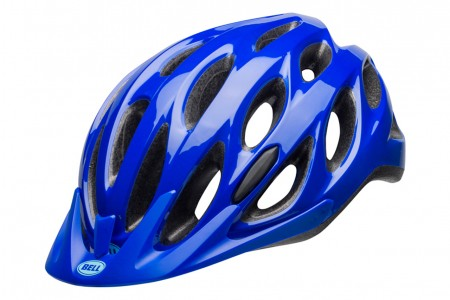 BELL kask Tracker gloss Pacific