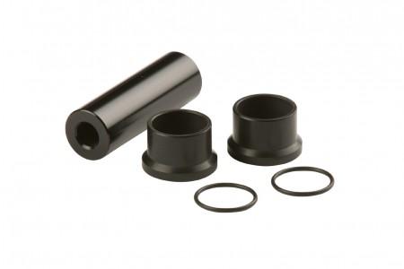 DVO Jade części do montażu amortyzatora 22.0mm x 6mm