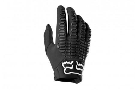 FOX Legion rękawiczki Black 2019