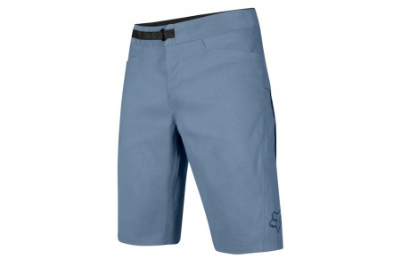FOX Ranger Cargo shorts Blue steel 2019