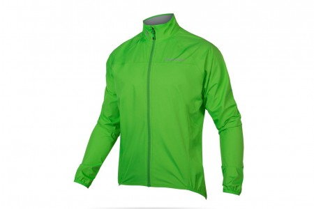 ENDURA kurtka Xtract II Green 2019