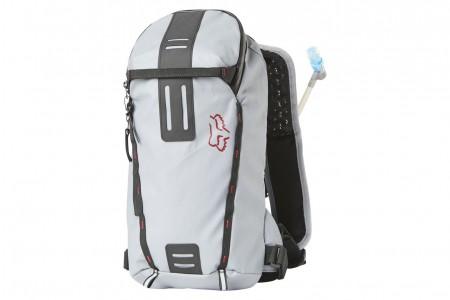 FOX Plecak Utility Hydration Pack Steel Grey (mały)