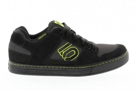 Five Ten Buty Freerider Black/Slime