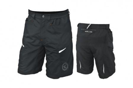KELLYS Rider shorts Black
