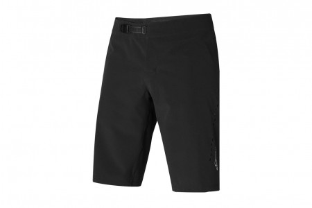 FOX Flexair Lite Short black 2019
