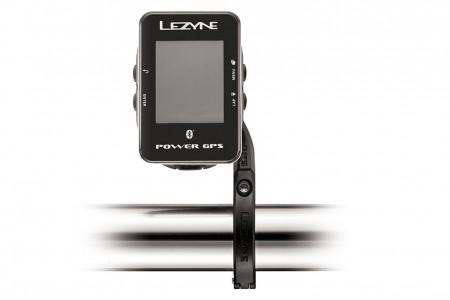 LEZYNE mocowanie na kierownicę GPS Front Bar Mount 31.8mm