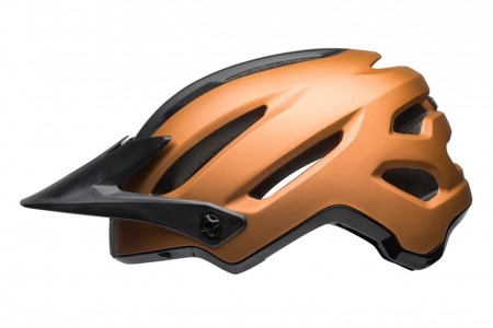 BELL kask 4FORTY Copper Black matte gloss