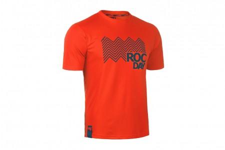 ROCDAY Element Orange
