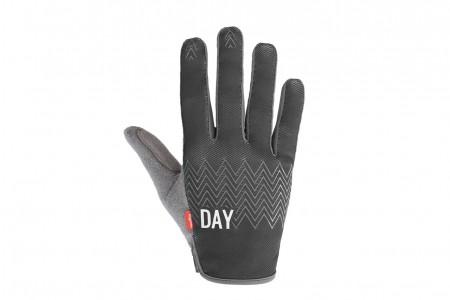 ROCDAY Element rękawiczki Grey