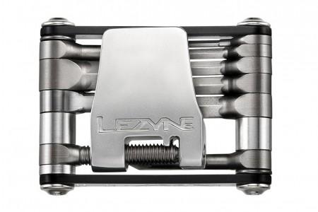 LEZYNE V-10 kluczyk podręczny