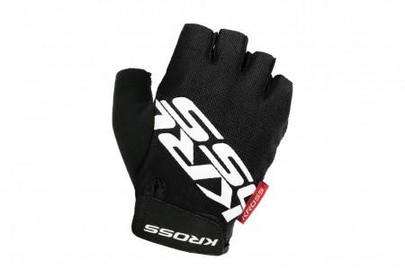 KROSS Flow SF rękawiczki Black