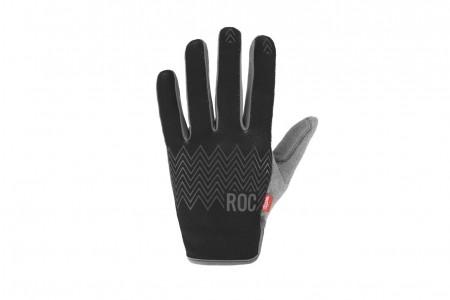 ROCDAY Element rękawiczki Black