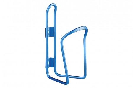 KROSS koszyk na bidon Cart Blue