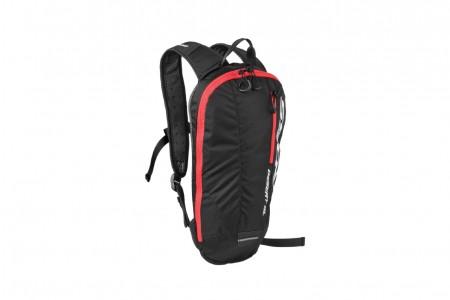 KROSS plecak Desert 5l Black
