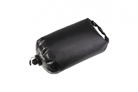 ORTLIEB hydro water sack Black 10L
