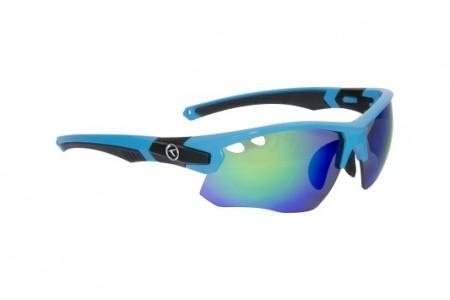 Okulary przeciwsłoneczne KELLYS Stranger Sky Blue