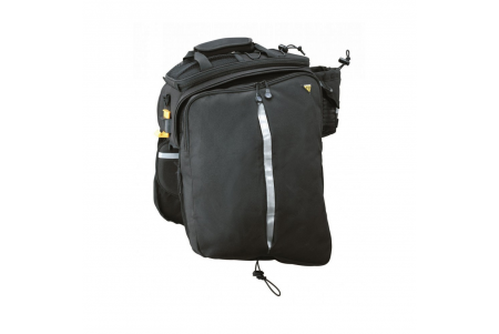 TOPEAK mtx torba trunk bag EXP (z uchwytem na bidon)