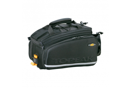 TOPEAK mtx torba trunk bag EX (z uchwytem na bidon)
