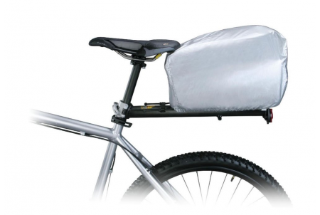 TOPEAK MTX POKROWIEC RAIN COVER DO EX & DX TRUNK BAG