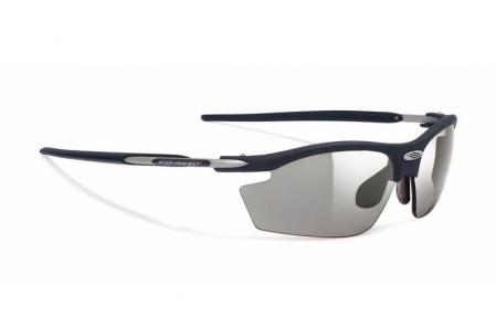 Rudy Project okulary Rydon Crystal Ash Ls black
