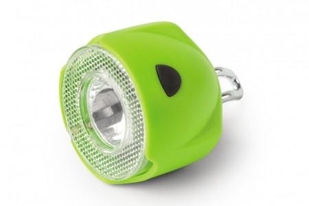 LE GRAND lampka przednia Sunlight Super Green