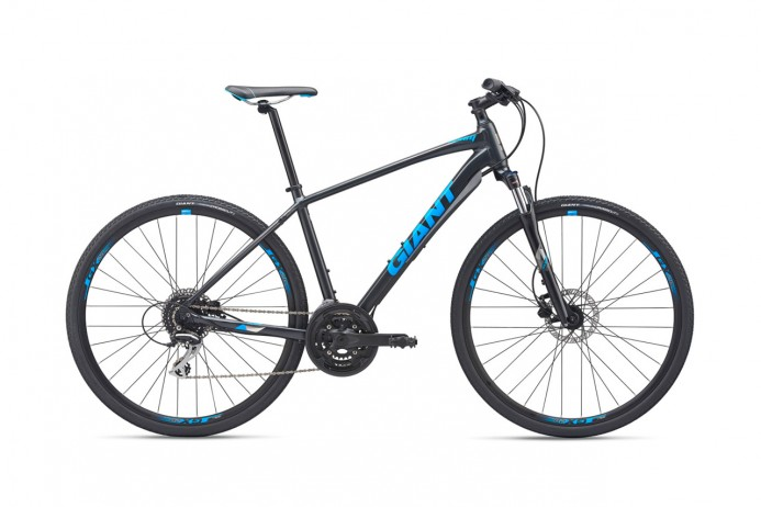 GIANT Roam 3 Disc GE