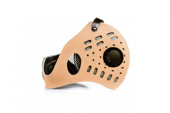 Maska DRAGON Sport Skin