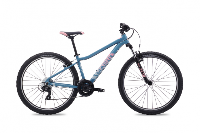 "MARIN Wildcat Trail 1 koło 27,5"" Blue 2018"