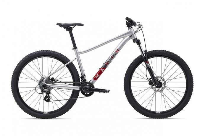 MARIN Wildcat Trail WFG 3 2020