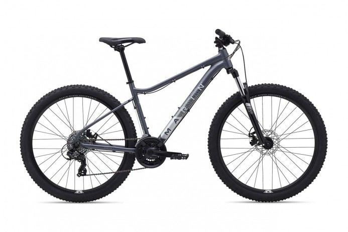MARIN Wildcat trail WFG 1 2020