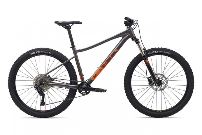 MARIN Wildcat Trail WFG 5 2020