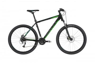 Rower KELLYS Madman 50 Koło 27.5