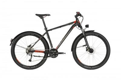 Rower KELLYS Spider 60 Koło 29