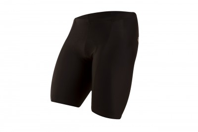 PEARL IZUMI Escape Quest shorts Black