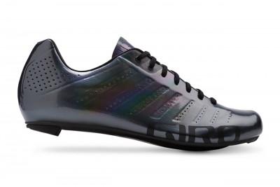 GIRO buty szosowe Empire SLX Charcoal