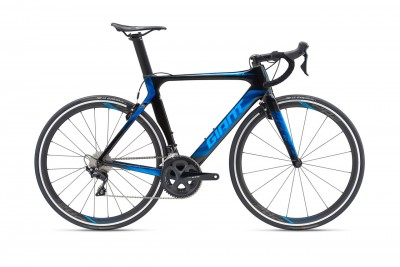 Rower GIANT Propel Advanced 2 koło 28