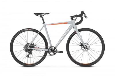 Rower KROSS Vento CX 2.0 koło 28