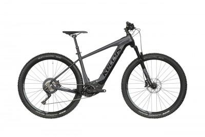 Rower elektryczny KELLYS Tygon 70 koło 27,5