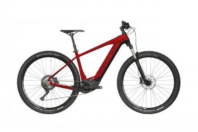 Rower elektryczny KELLYS Tygon 50 koło 27,5