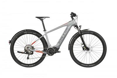 Rower elektryczny KELLYS Tygon 30 koło 29