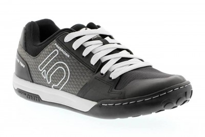 Five Ten Buty Freerider Contact Split Black