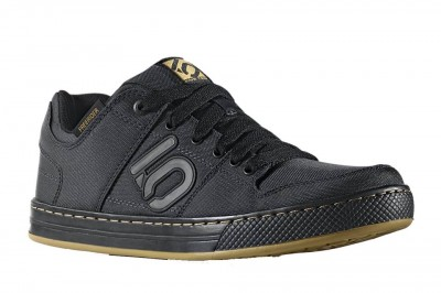 Five Ten Buty Freerider Canvas Dark Grey